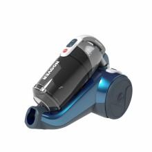 Aspiradora Hoover Reactiv RC60PET 011 2 L