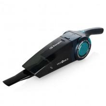 Aspirador de Mano con batería Orbegozo AP 1500/ 7.4V/ 400ml/ Autonomía 20 min