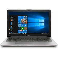 Portátil HP 255 G7