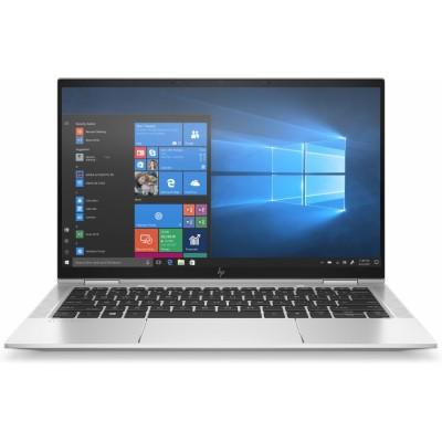 "HP EliteBook 1030 G7 Portátil 33,8 cm (13.3"") 1920 x 1080 Pixeles Pantalla táctil Intel® Core™ i5 de 10ma Generación 16"