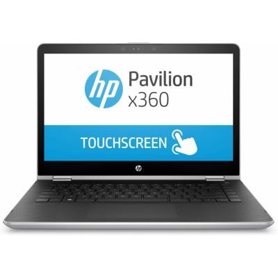 Portatil HP Pavilion x360 Convert 14-ba006ns