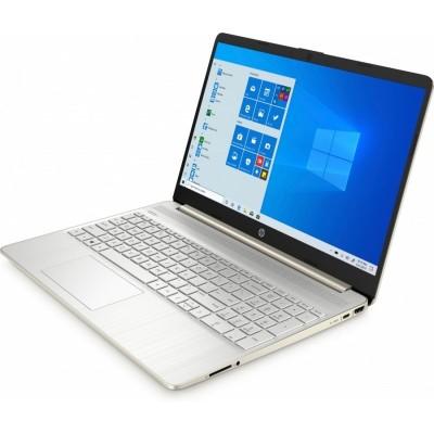 Portátil HP Laptop 15s-fq1084ns
