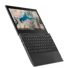Portátil Lenovo 100e Chromebook 2nd Gen
