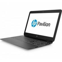 Portátil HP Pavilion Notebook 15-bc516ns - i7-9750H - 8 GB RAM - FreeDOS