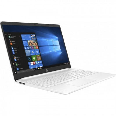Portátil HP Laptop 15s-fq1087ns