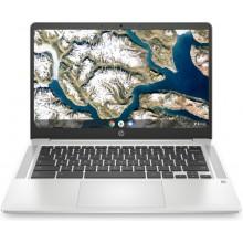 """HP Chromebook 14a-na0004ns (14"""")"""