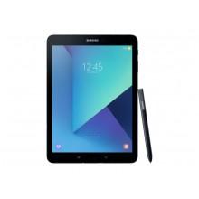 """Samsung Galaxy Tab S3 SM-T820N 32 GB 24,6 cm (9.7"""")"""
