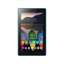 Lenovo TAB 3 710F 8GB Negro, Azul tablet