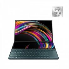 Portátil ASUS ZenBook Duo UX481FL-BM044T