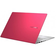Portátil ASUS VivoBook 14 S433FL-EB179T