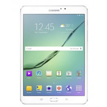 Samsung Galaxy Tab S2 SM-T713N 32GB Blanco tablet