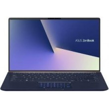 Portátil ASUS ZenBook 14 UX434FAC-A5058T
