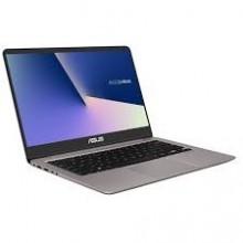 Portátil ASUS ZenBook UX410UA-GV560T