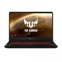Portátil ASUS TUF Gaming FX705GD-EW086 - FreeDOS