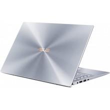 Portátil ASUS ZenBook 14 UX431FA-AM132T