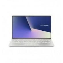Portátil ASUS ZenBook 13 UX333FA-A3282T