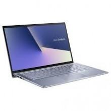 Portátil ASUS ZenBook 14 UX431FA-AM018T