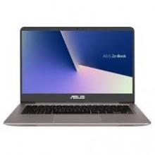Portátil ASUS ZenBook UX410UA-GV651T