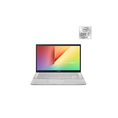 Portátil ASUS VivoBook S14 S431FA-EB159T