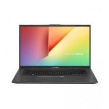 Portátil ASUS VivoBook S14 S433FA-EB019T