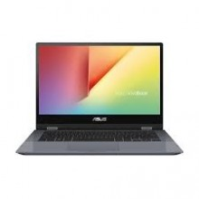 Portátil ASUS VivoBook Flip TP412FA-EC082T
