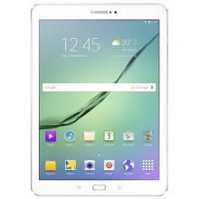 Samsung Galaxy Tab S2 SM-T819N 32GB 3G 4G Blanco tablet