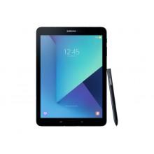 Samsung Galaxy Tab S3 SM-T820N 32GB Negro tablet