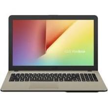 Portátil ASUS VivoBook X540BA-GQ311T