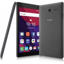 Alcatel One Touch Pixi 4 7 8GB Gris tablet