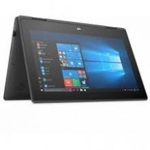 Portátil HP Probook x360 11 G5 EE