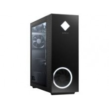 PC Sobremesa HP OMEN 30L GT13-0153no