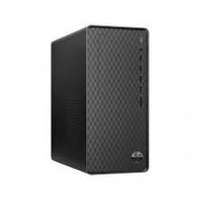 PC Sobremesa HP M01-F1007nf