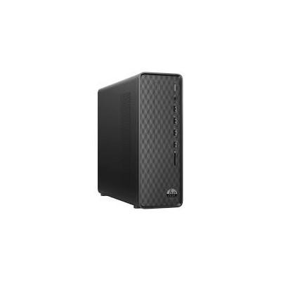 PC Sobremesa HP Slim S01-aF0015nf