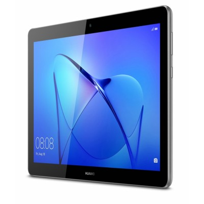 Huawei MediaPad T3 10 16GB 3G 4G Gris tablet
