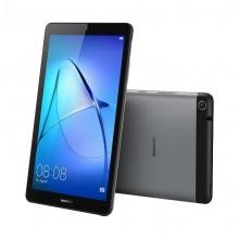 Huawei MediaPad T3 16GB 4G Gris tablet