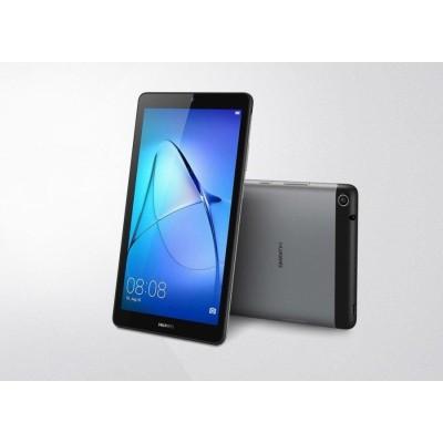 Huawei MediaPad T3 8 16GB Gris tablet