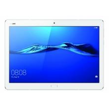 Huawei MediaPad M3 Lite 10.1 32GB 3G 4G Blanco tablet