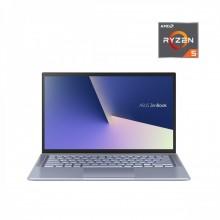 Portátil ASUS ZenBook 14 UM431DA-AM011T