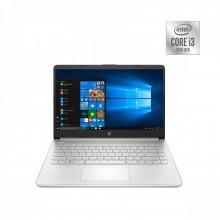 Portátil HP Laptop 14s-dq1010ns