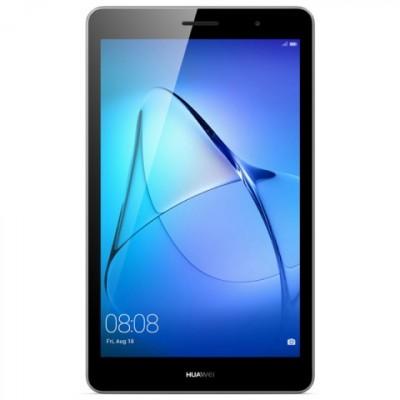Huawei MediaPad T3 7 8GB Gris tablet