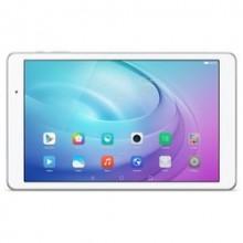 Huawei M3 Lite 10.1 32GB Blanco tablet