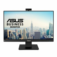 """Monitor ASUS BE24EQK (23.8"""")"""