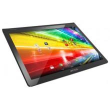 Archos Oxygen 101b 32GB Negro tablet