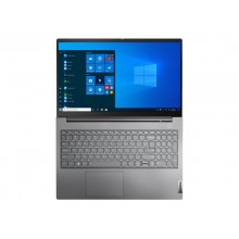 Portátil Lenovo ThinkBook 15 G2 ARE 20VG