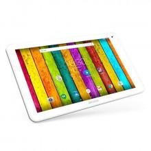Archos Neon 101e 64GB Gris, Color blanco tablet