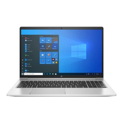 Portátil HP Probook 450 G8 ( 2E9G3EA)