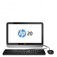 Ordenador Sobremesa HP All in One 20-2303ns 19,5""