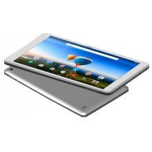 Archos Xenon 101c 16GB 3G Blanco tablet
