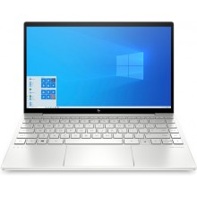 Portátil HP ENVY Laptop 13-ba0007ns