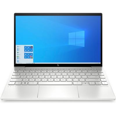 Portátil HP ENVY Laptop 13-ba0007ns